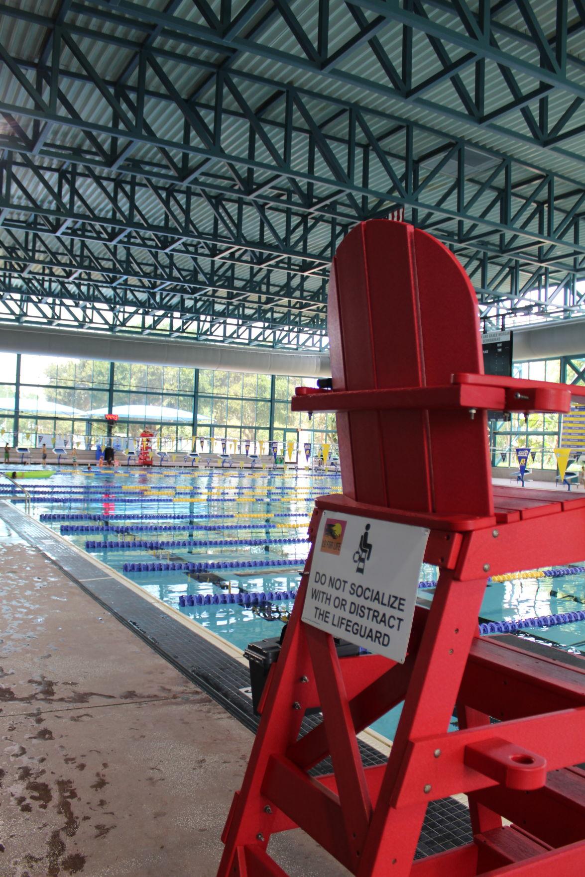 n-clw-pool1-062719.JPG