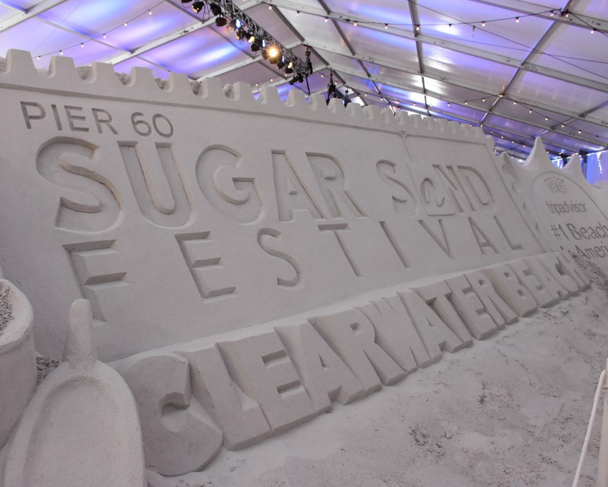 n-clw-Sugar Sand Festival-15.jpg (copy)