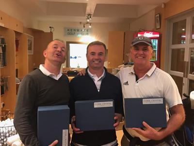Registration open for new golf tournament at Innisbrook