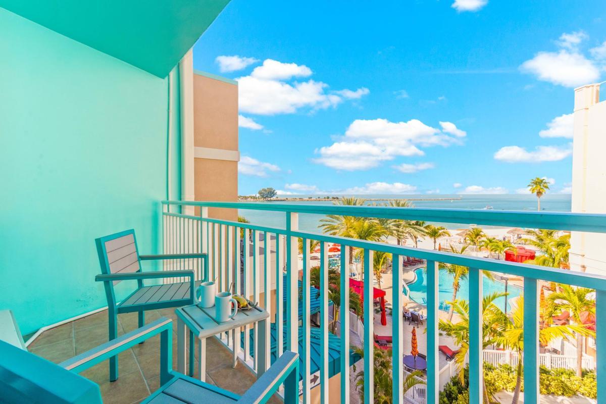 n-clw-hotel-Balcony view.jpg