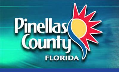 Pinellas County employee tests positive for COVIID-19