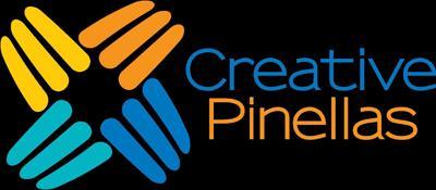 n-pc-briefs-071819-3-creative-pinellas-logo.jpg