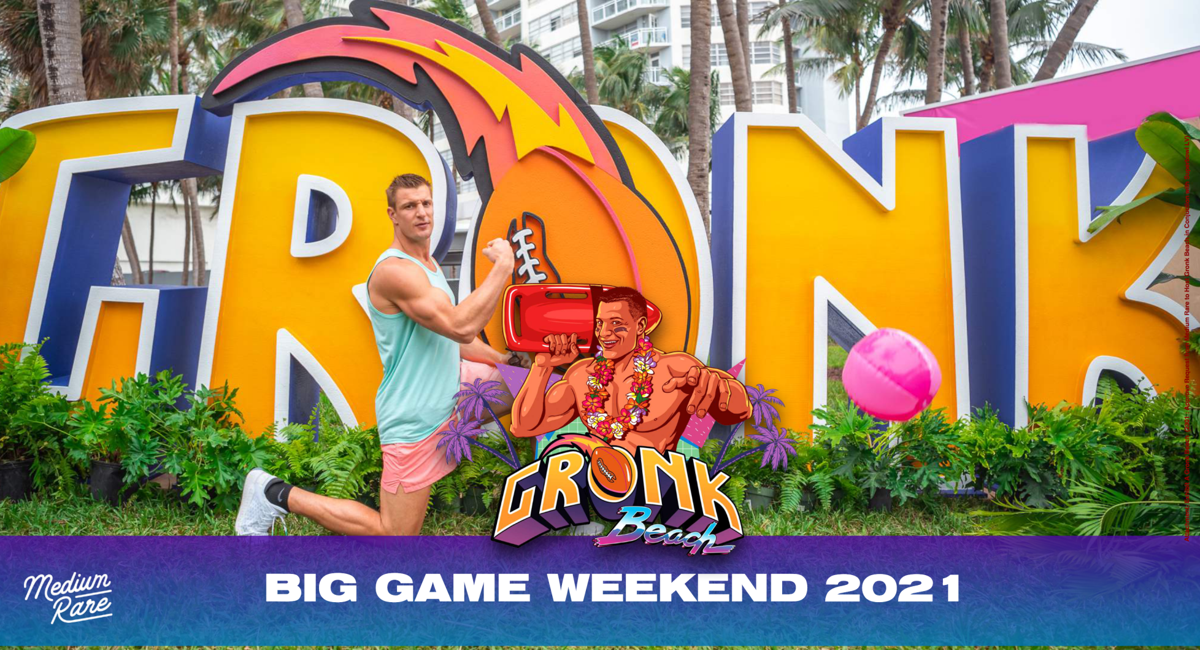 n-bch-Gronk1-073020.png