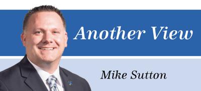 Mike Sutton Sig