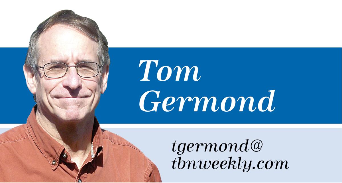 Tom Germond Sig