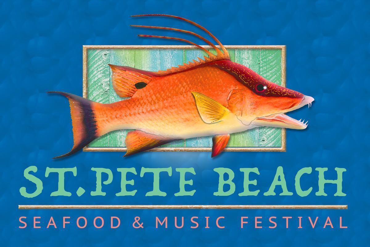 d-BCH-seafoodmusicfest012320-1-logo