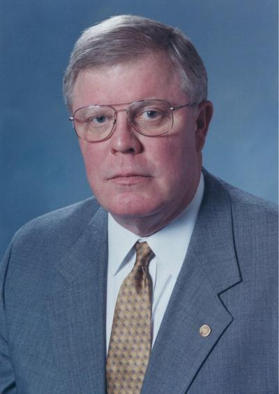 Bernie McCabe