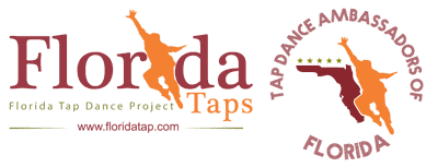 Florida Tap Dance Project