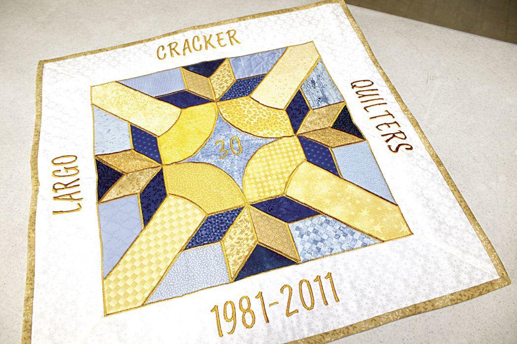 AL-crackers1.tif