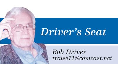 Bob Driver sig (new)
