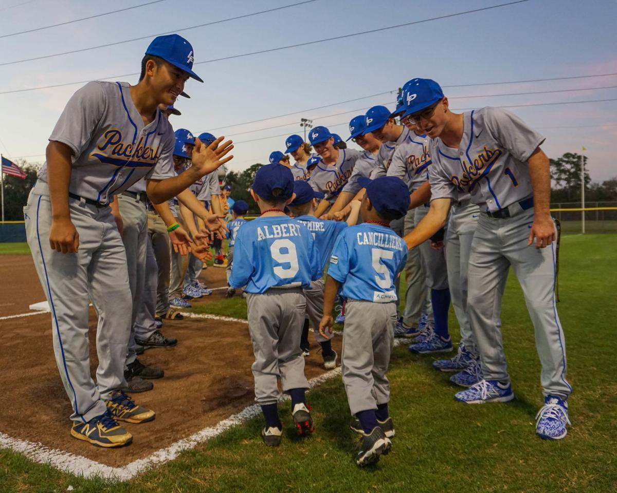 a-lrg-Baseball1-022020.jpg