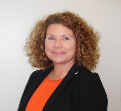 Amy Davis gets Treasure Island city manager post