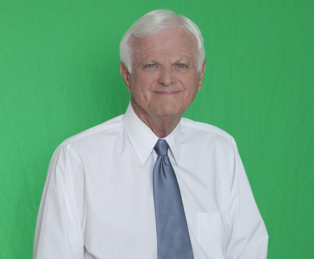 Larry Lunn