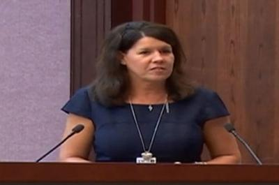 Pinellas County School Board approves pay increases