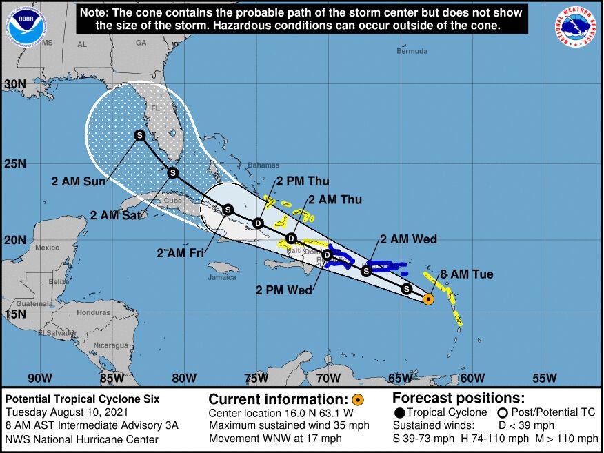 n-hurricane-outlook-081221-map..jpg