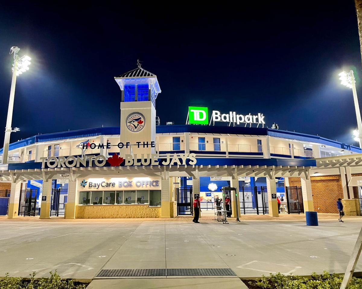 Blue Jays '21 home opener Dunedin-2.jpg