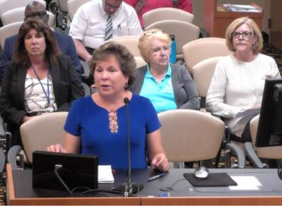 PSTA approves tentative millage rate and budget