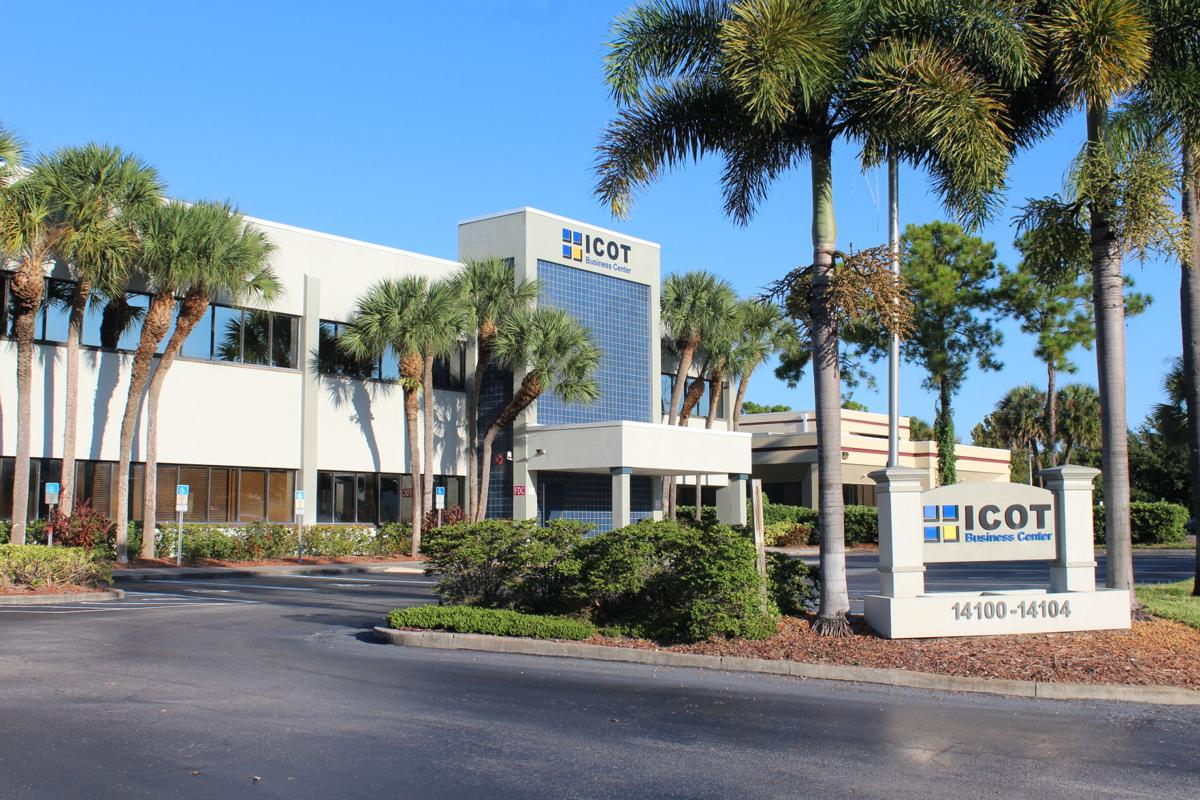 Community Health Centers of Pinellas moving headquarters to Largo