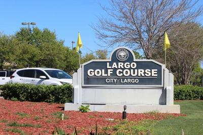Mayor's Golf Tournament