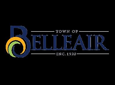 n-Belleair102518-2.png