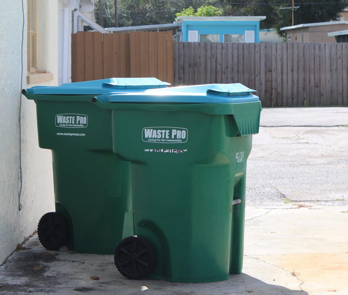 n-sem-garbage2-102920.JPG
