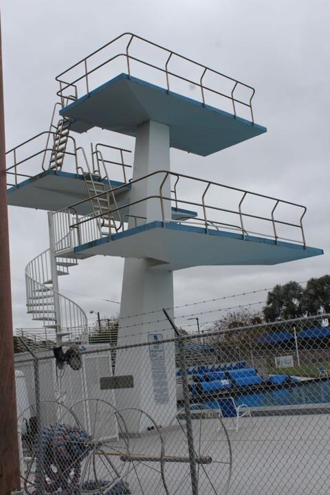 n-lrg-DiveTower2-062421.jpg