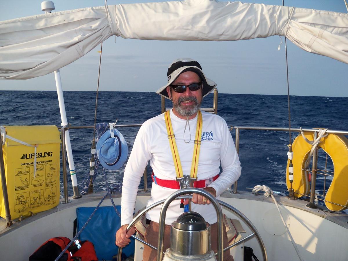 n-ph-sailorbook2-070419.jpg