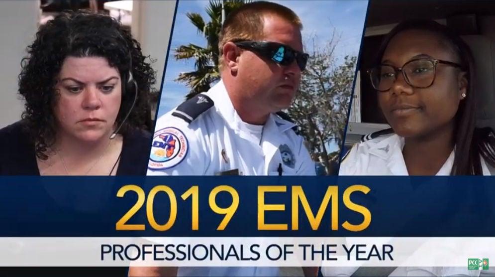 n-pc-ems-professionals-051619-1-ems.jpg