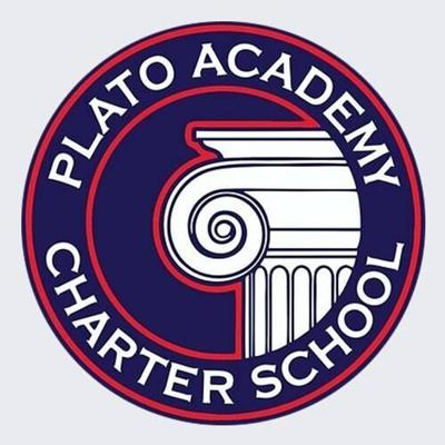Plato Academy Palm Harbor shut down after employee tests positive for COVID-19