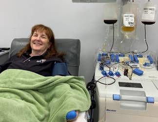 n-DUN-blood_donor_cindy-110119.jpg