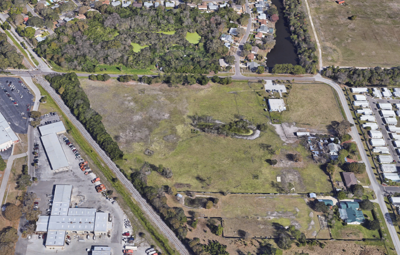 Neighbors sound off on housing project near Largo Central Park