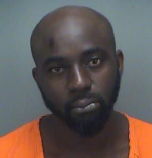 Clearwater police charge Orlando man in connection with strong-arm robbery