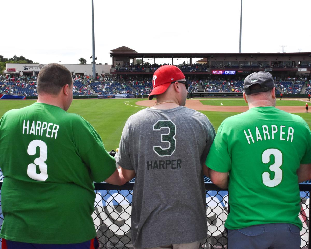 n-clw-Phillies St. Paddy's Day 2019-2.jpg