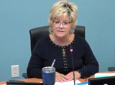PSTA says no to service cuts for now