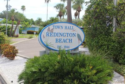Redington Beach Town Hall
