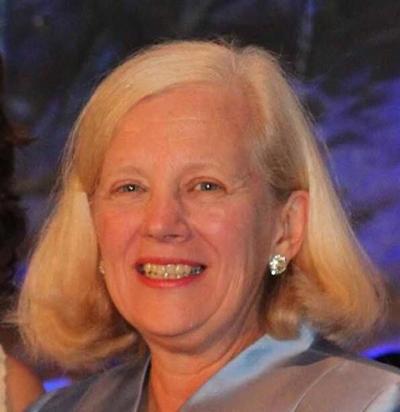Joan Byrne