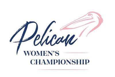 Pelican Golf championship