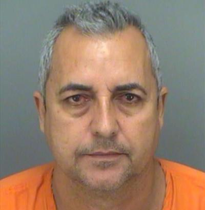 Animal cruelty charges filed after possible rooster fighting ring found in Clearwater