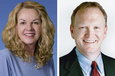 Field of candidates set for August primaries: Some moving on to general election