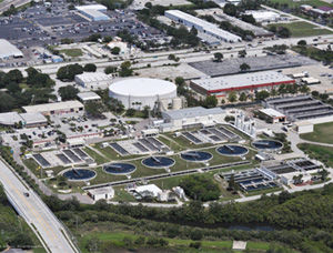Largo approves series of sewer rate hikes