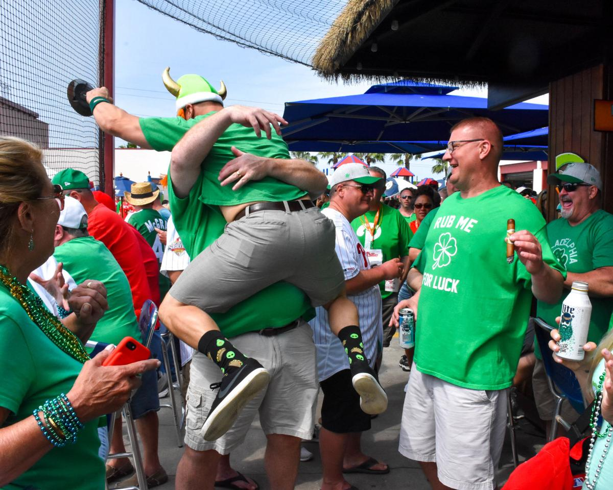 n-clw-Phillies St. Paddy's Day 2019.jpg