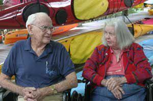 Bill Jackson turns 95 | Pinellas Park | tbnweekly com