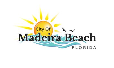 Madeira Beach logo newest