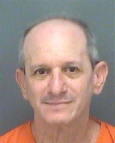 St  Pete man arrested after police say he threatened to kill