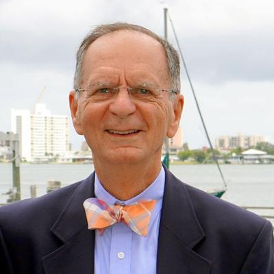George Cretekos