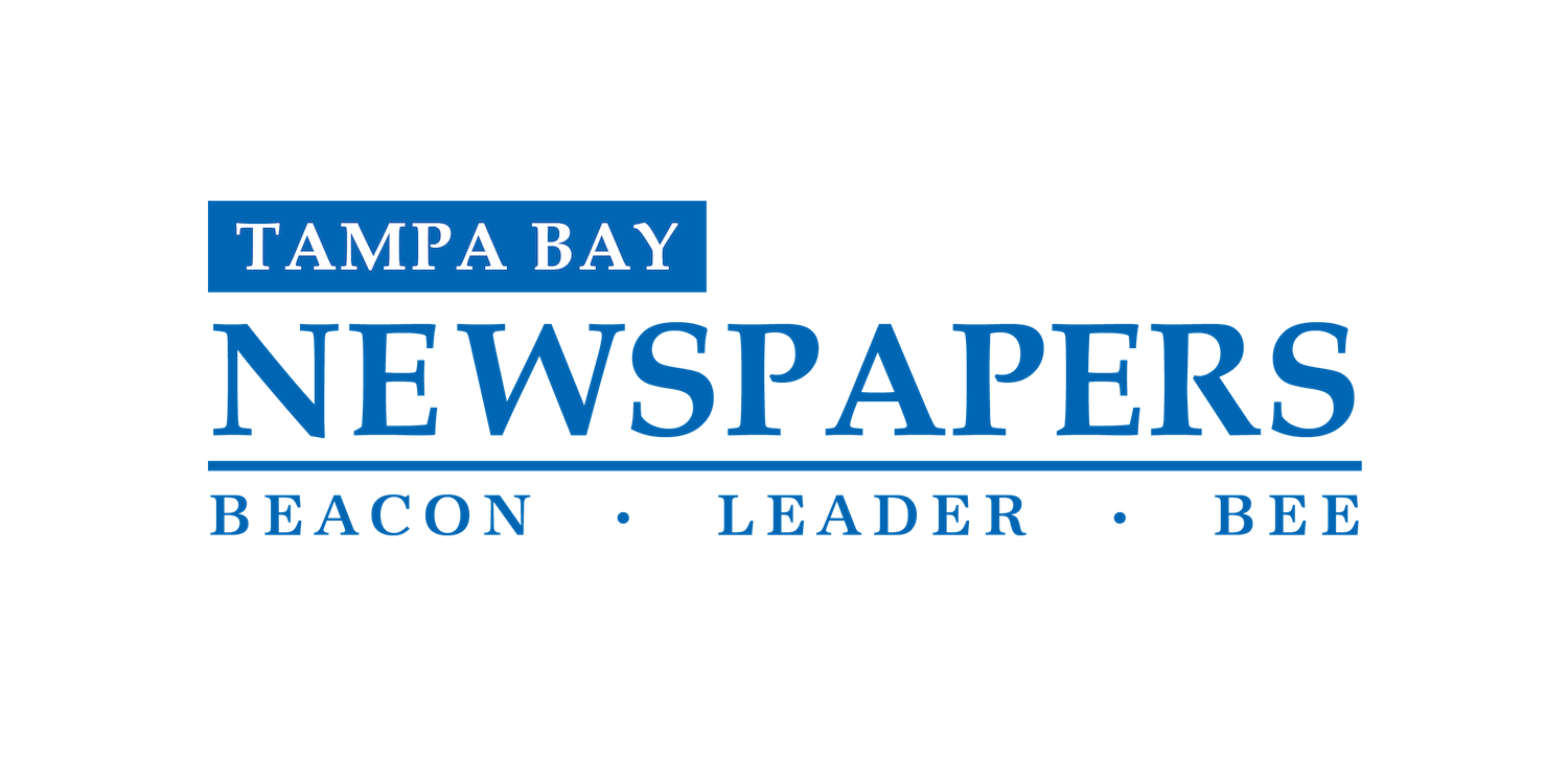 tbnweekly com | Serving Pinellas County, Fla