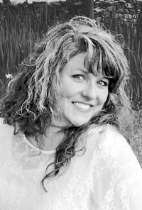Mae Marie Elliott, age 47, of Brady, TX died Wednesday