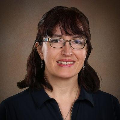 Isabelle Brogan