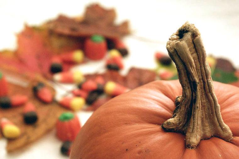 halloween - Halloween Events In Texas