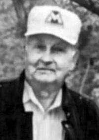 Chester F. Fee, age 96, of Temple died Sunday